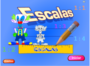 escala 3