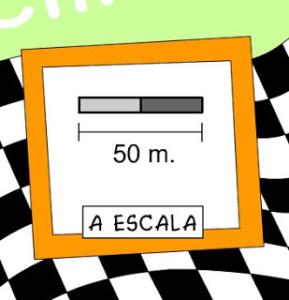escala 6